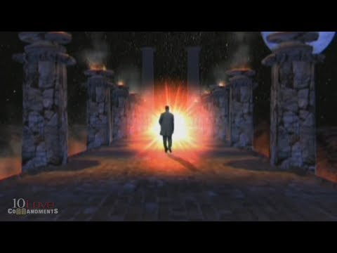 The Lazarus Phenomenon (Near Death Full Documentary HD)