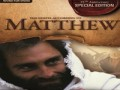 The Visual Bible - The Gospel Of Matthew